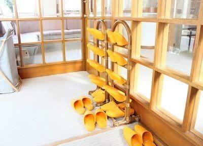 名張駅東口 徒歩14分 鴻之台歯科診療所のその他写真7
