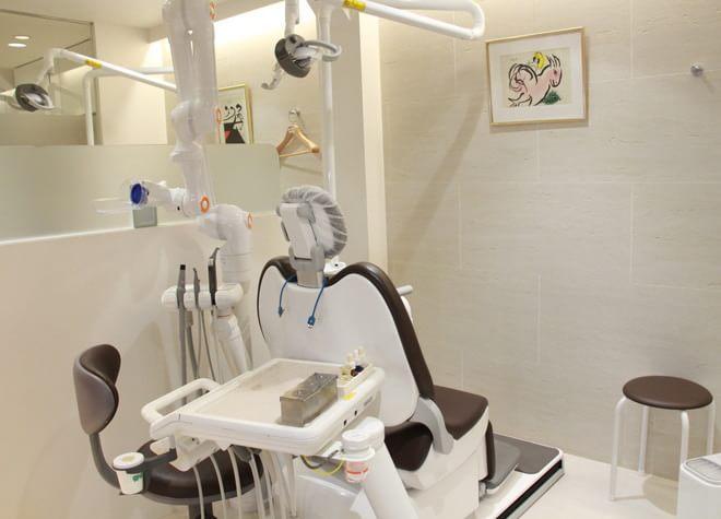 榎本歯科医院の写真5