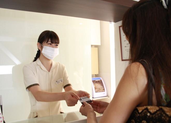 榎本歯科医院の写真2