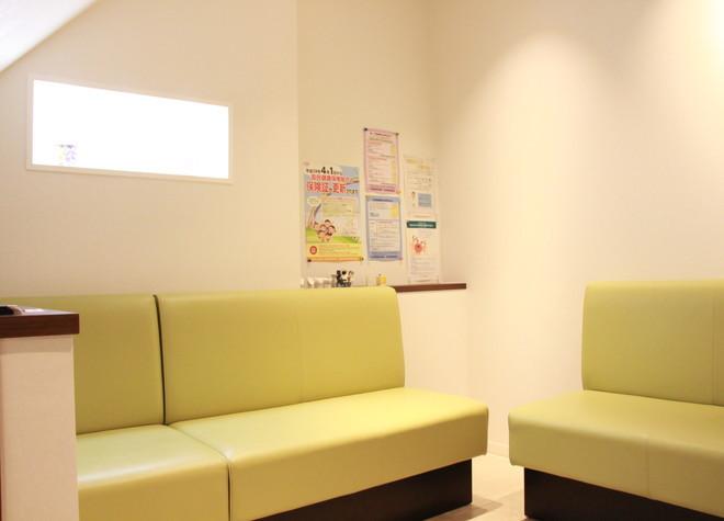 榎本歯科医院の写真3