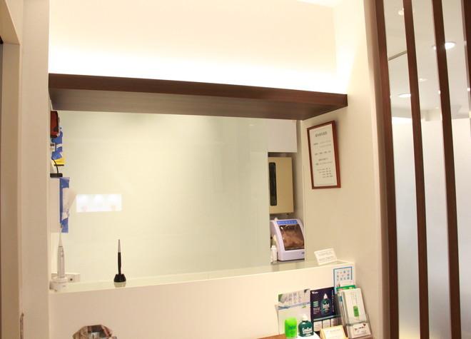 榎本歯科医院の写真4