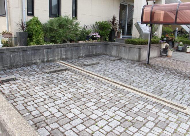 武蔵浦和駅 西口徒歩8分 中村歯科クリニックの外観写真7