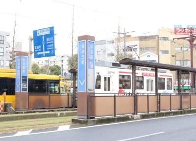 鹿児島駅 車7分 赤尾歯科医院の外観写真7