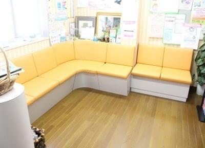 加治屋町駅 出口徒歩5分 赤尾歯科医院写真4