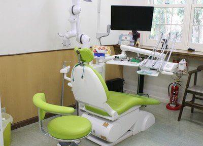 寝覚歯科矯正歯科の画像