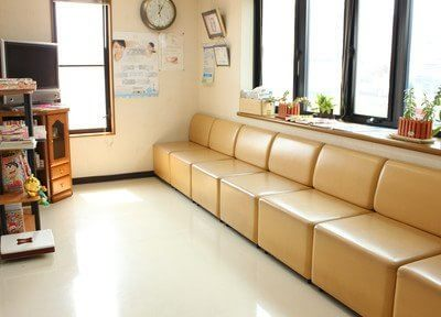 下浜歯科医院の画像