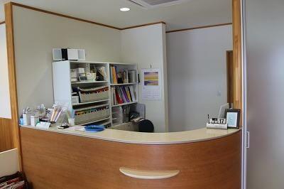 カワイ歯科クリニックの画像
