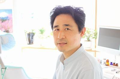 豊橋駅 車8分 カワイ歯科クリニック写真1