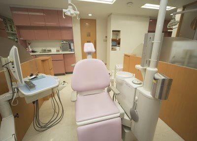 いりえ歯科口腔外科クリニックの画像