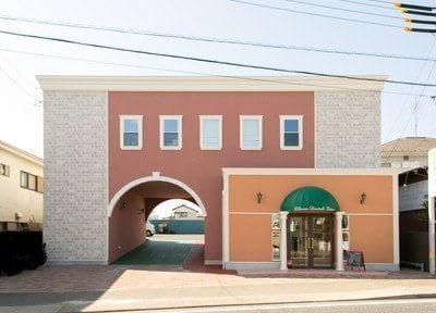 グリーン歯科医院(厚木市)の画像