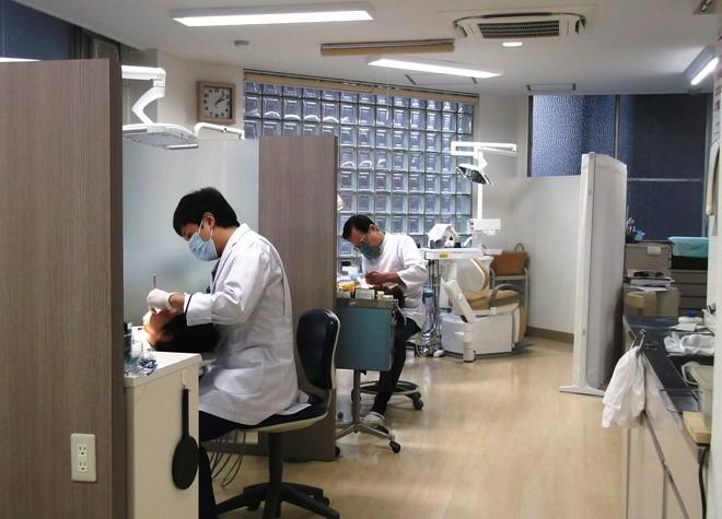 医療法人仙愛会高橋歯科医院の写真2