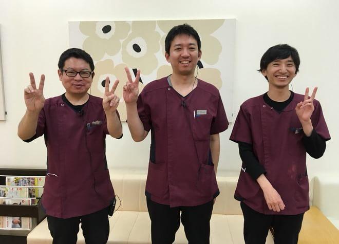 太田駅(群馬県) 出口車11分 おおたメディカルモール歯科写真2