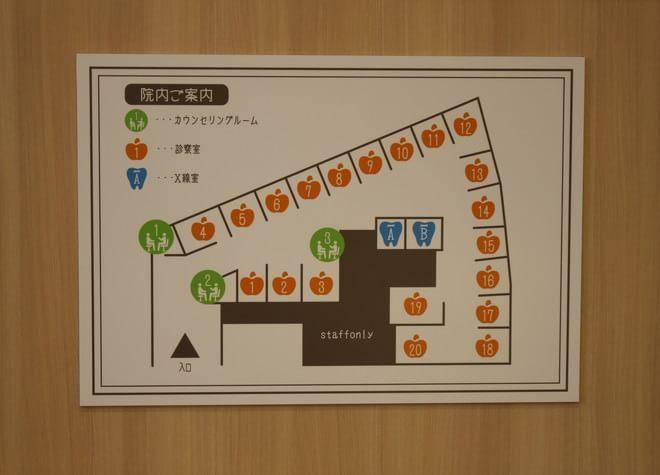 太田駅(群馬県) 出口車11分 おおたメディカルモール歯科写真4