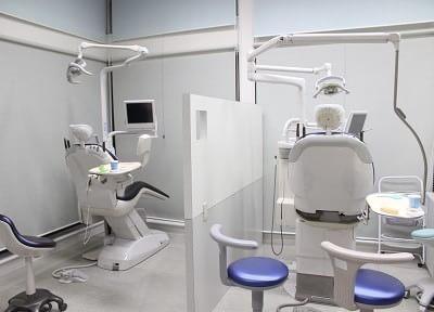 新潟駅 万代口車15分 とみい歯科医院のその他写真2