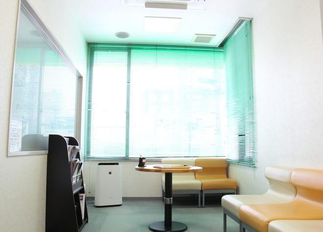 有田歯科医院の画像