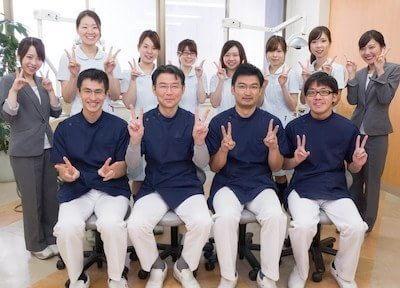 ≪歯医者予約≫小倉北区にある5院!おすすめポイントを紹介