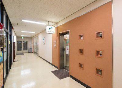 平和通駅 出入口4徒歩 6分 村上歯科医院のその他写真3