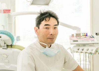 ふかざわ歯科クリニックの画像