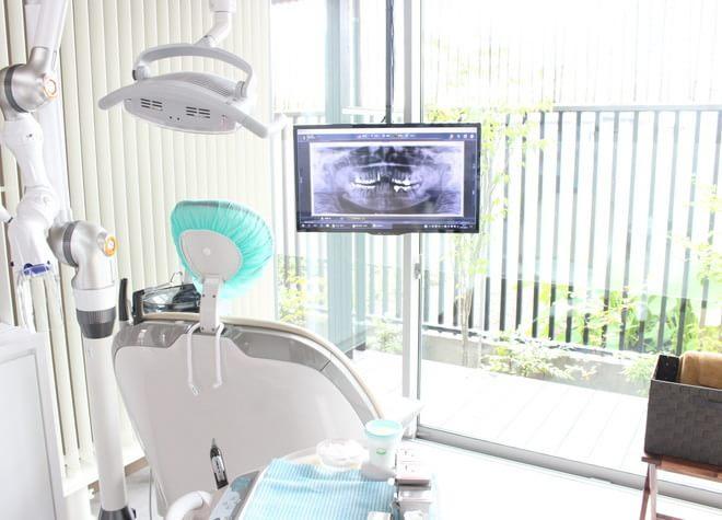たかはら歯科クリニックの写真7