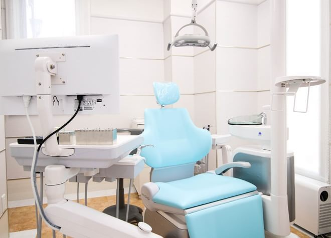 タケオ矯正歯科・歯科医院の画像