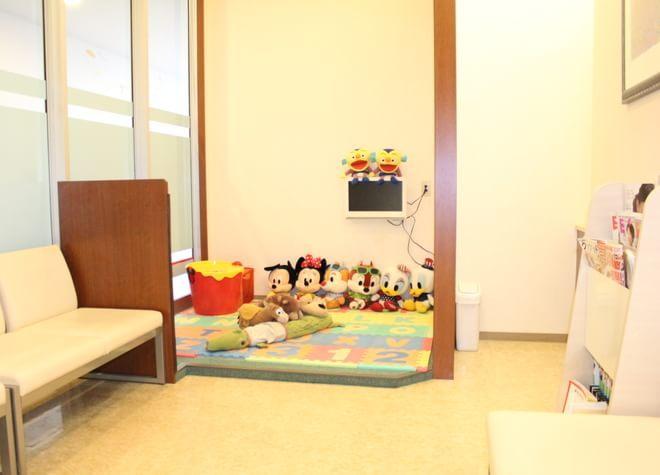 高座渋谷駅 徒歩1分 和久井歯科クリニックのその他写真4