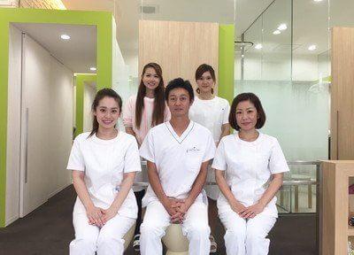 結局どう選べばいい?今福鶴見駅の歯医者6院おすすめポイント