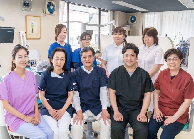 【2021年】古河駅おすすめ歯医者4院!写真多数