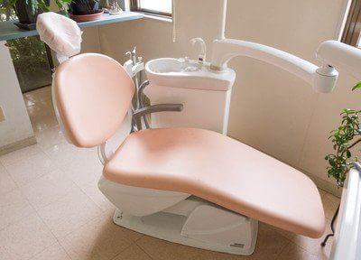 はぎわら歯科医院の画像