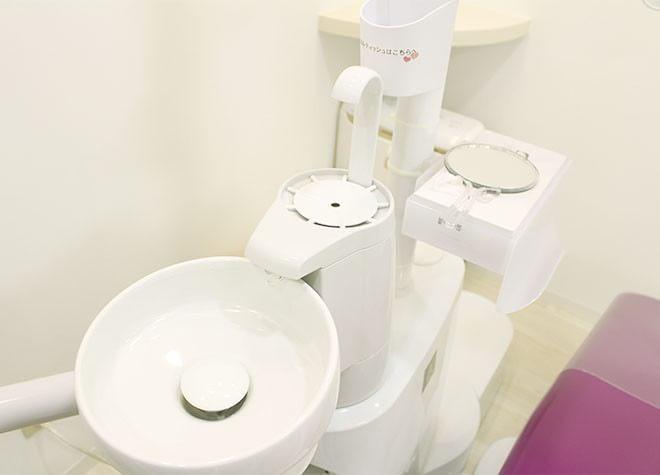 高円寺駅 南口徒歩6分 エトアール歯科医院の院内写真7