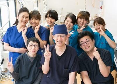 【2020年】小島新田駅の歯医者さん2院おすすめポイント紹介
