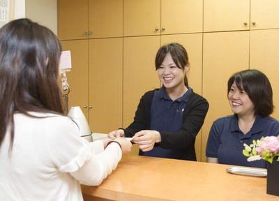 パール歯科医院(川崎市川崎区)の画像