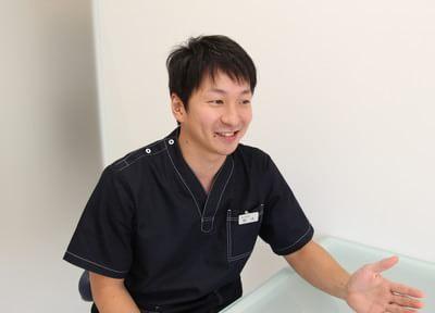 かしわぎ歯科クリニック(吹田市)の画像