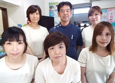 丸尾歯科医院(写真0)