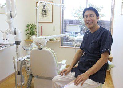 【一社駅近く駅の歯医者5院】おすすめポイントを掲載中|口腔外科BOOK