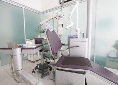 城東歯科クリニックの画像