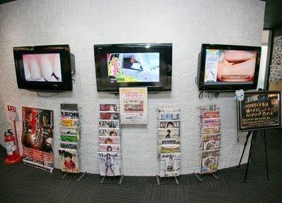秋田駅 東口徒歩 10分 城東歯科クリニックのその他写真7