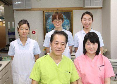 【3院】新座市の歯医者さん探し!おすすめポイントや特徴も紹介