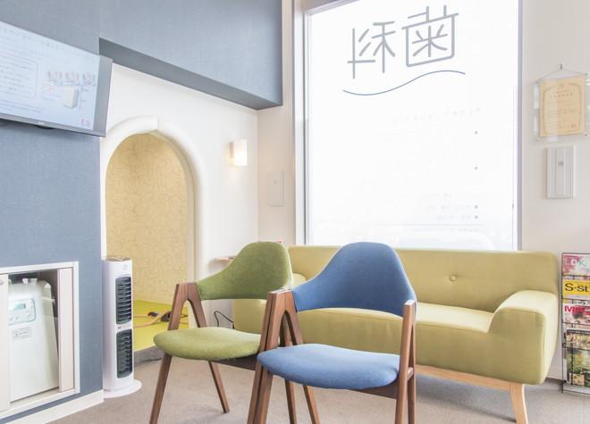 岸川デンタルオフィスの画像