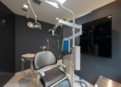 三宮アップル歯科の写真7