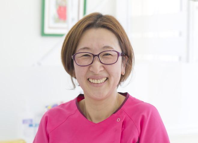 咲田デンタルクリニックの画像