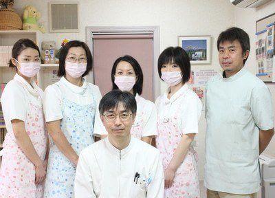 巣子歯科クリニック