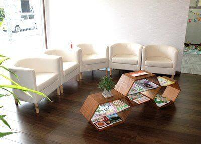 前川歯科クリニックの画像