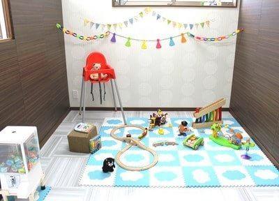 千里丘駅 出口徒歩 5分 前川歯科クリニックの院内写真5