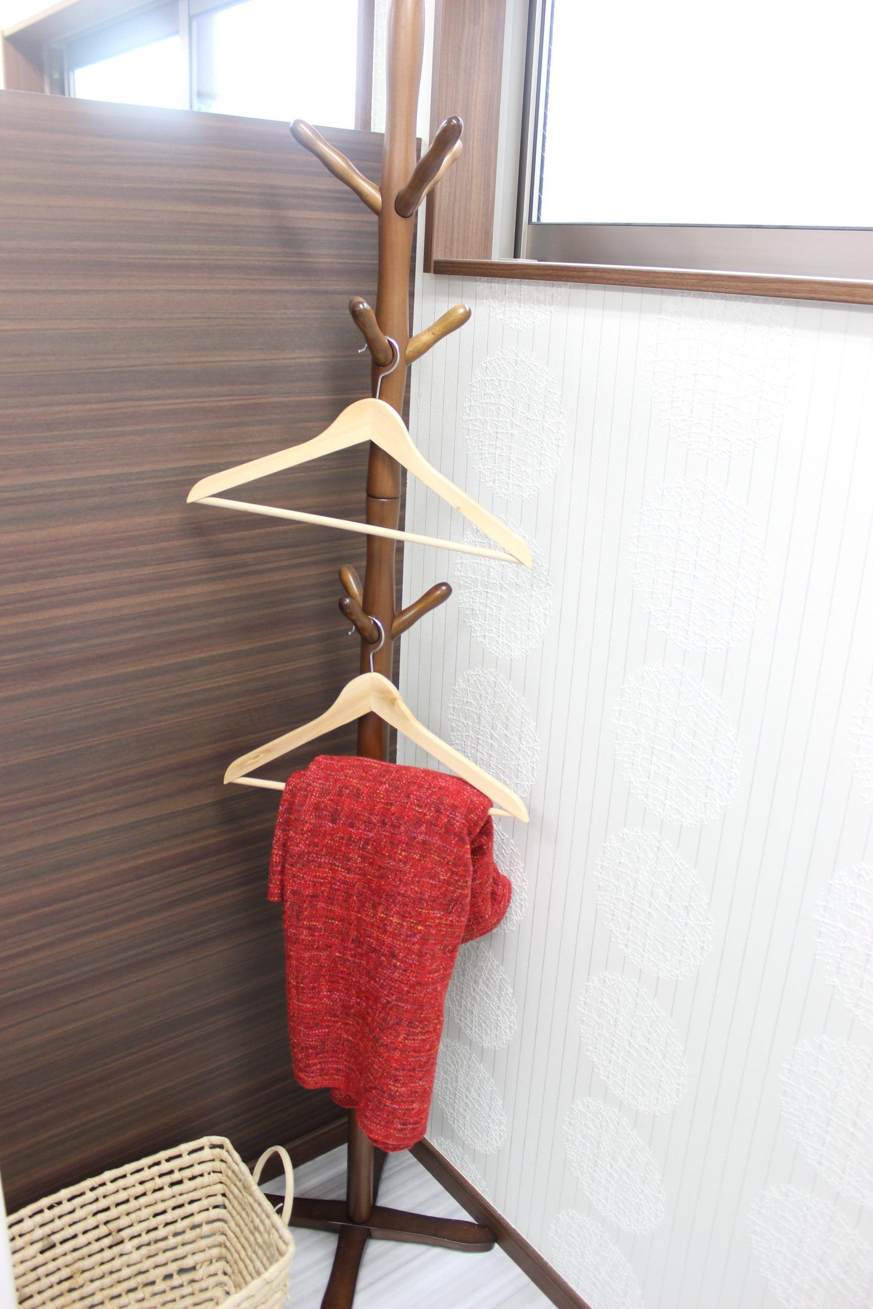 千里丘駅 出口徒歩 5分 前川歯科クリニックの院内写真4
