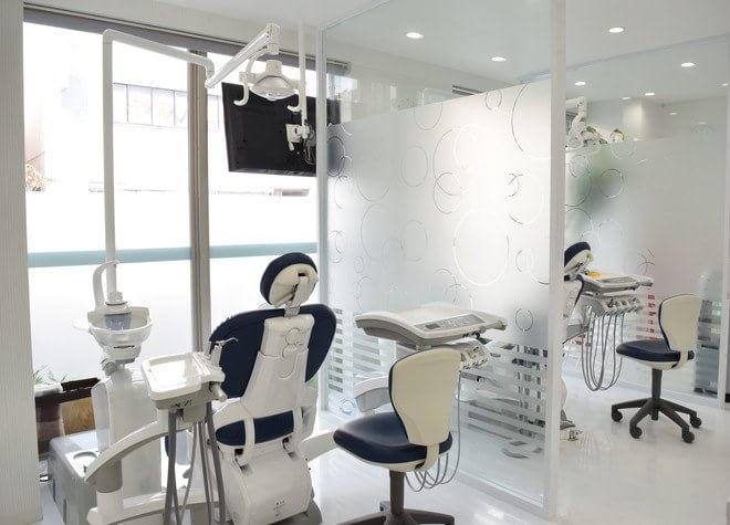 ひでき歯科クリニックの画像
