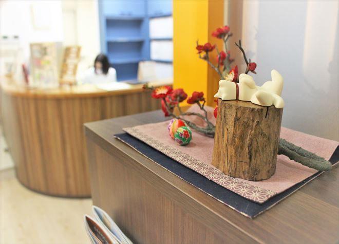 静岡駅 車 5分 セントラル歯科クリニックのその他写真4