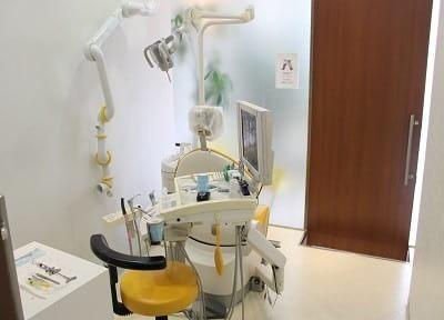 鳩ケ谷駅西口 徒歩1分 鳩ヶ谷けいあい歯科クリニックのその他写真7