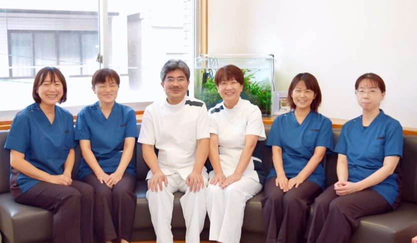 インプラントを考えてる方へ!高知県の歯医者さん、おすすめポイント紹介|口腔外科BOOK
