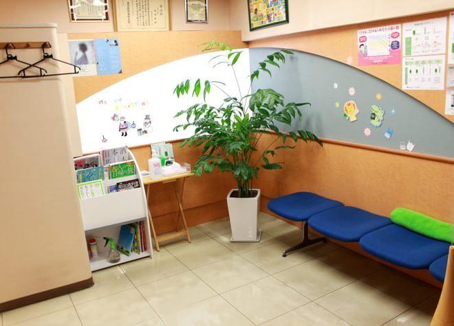 TI歯科医院の写真5