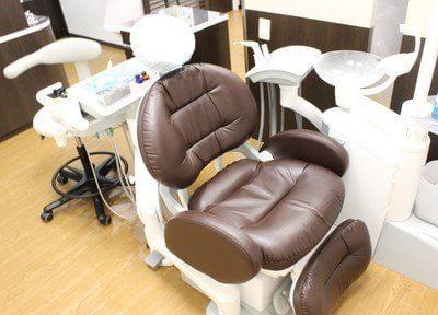 小徳歯科クリニックの画像
